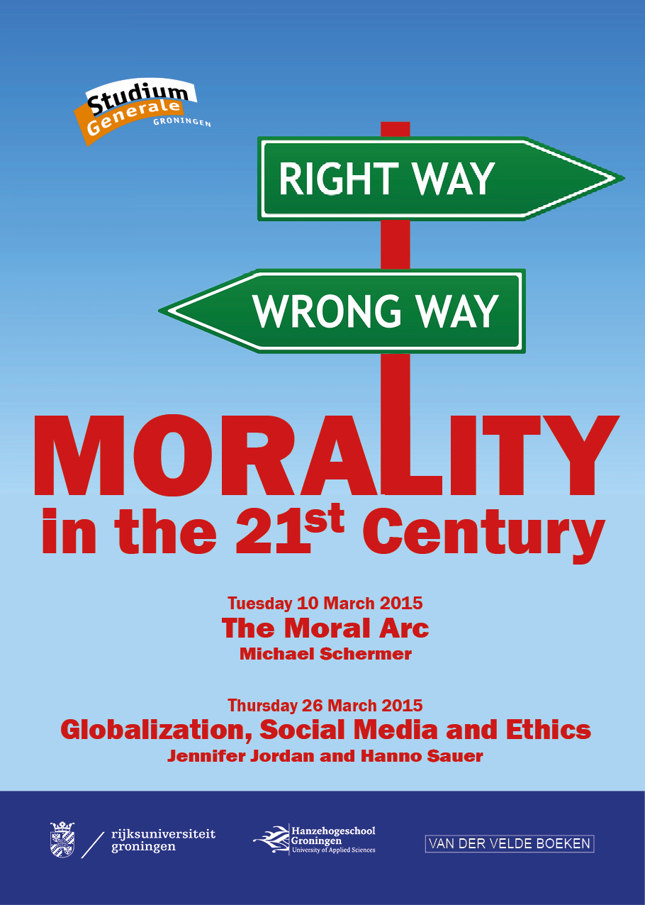 a study on immoral and social degrading media The opinions and other information contained in oxfordwords blog posts and comments do not  it came to mean evil or immoral,  social media has help.