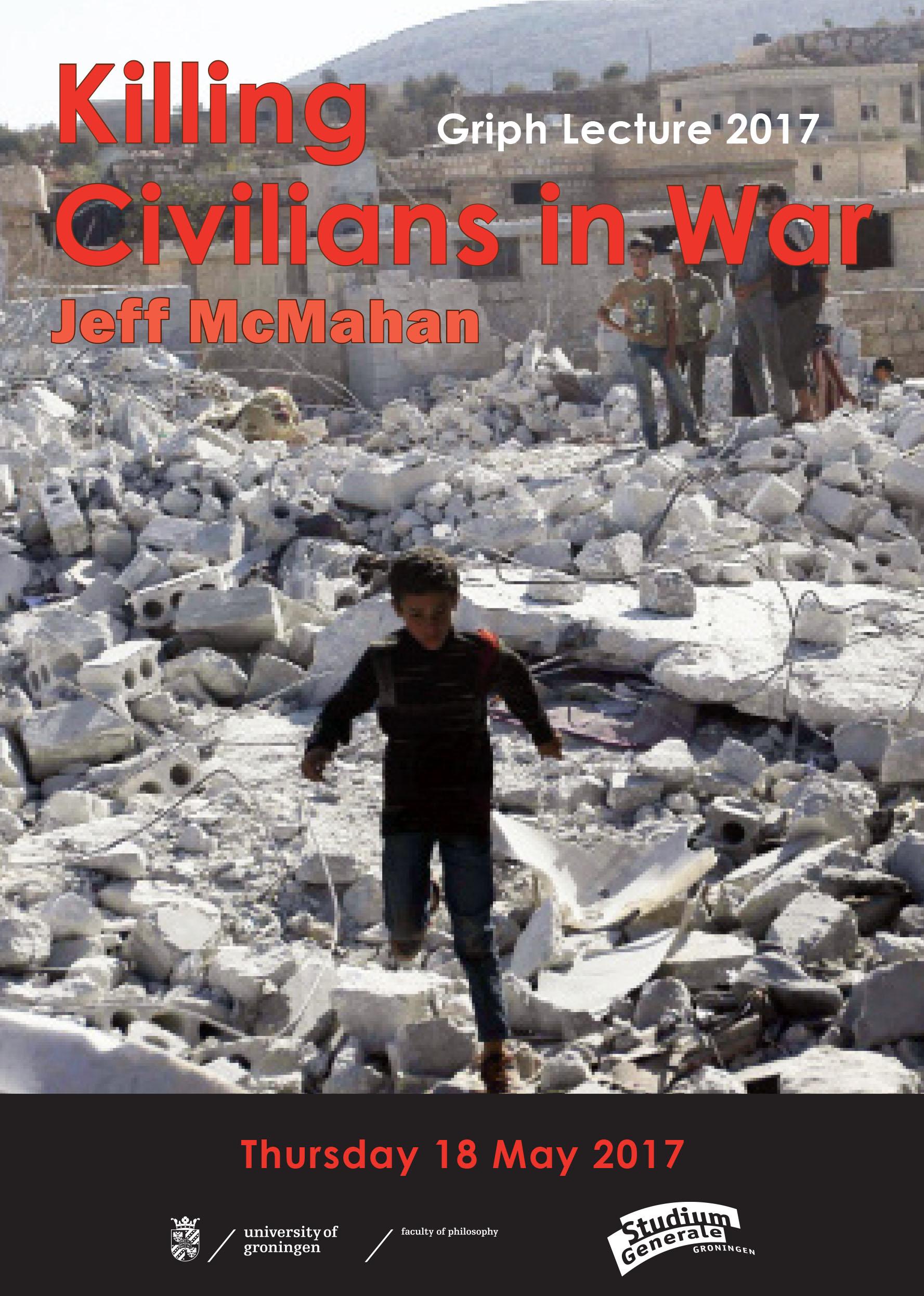 jeff mcmahan killing in war pdf